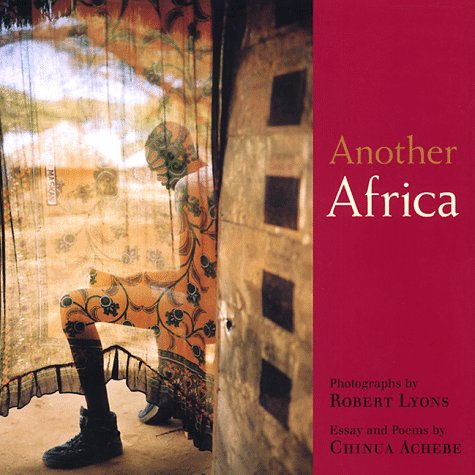 Another Africa