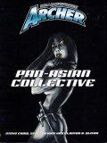 Pan Asian Collective (Shadowforce Archer)