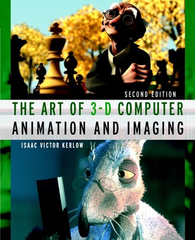 the-art-of-3-d-computer-animation-and-imaging