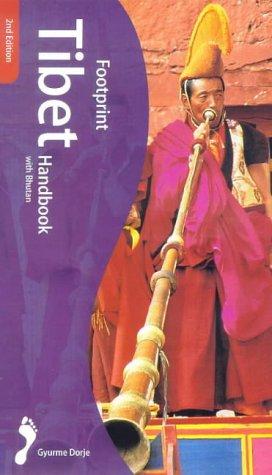 footprint-tibet-handbook-the-travel-guide