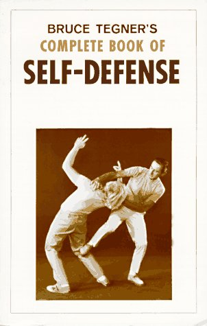 Judo Book Pdf