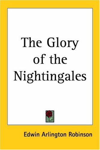 The Glory of the Nightingales