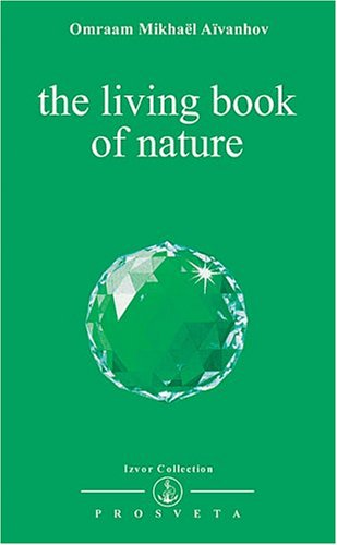 The Living Book Of Nature (Izvor, #216)