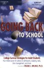 Going Back to School