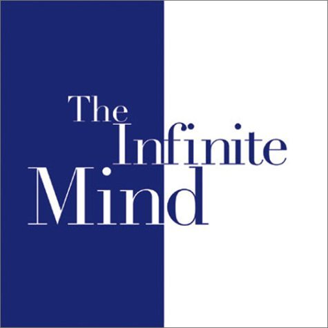 Hoarding And Clutter (The Infinite Mind, Vol. 229)