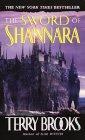 The Sword of the Shannara and The Elfstones of Shannara
