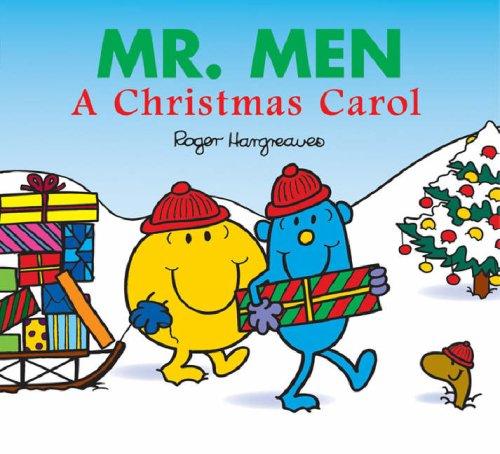 """Image result for """"Mr. Men, A Christmas Carol"""" - Roger"""