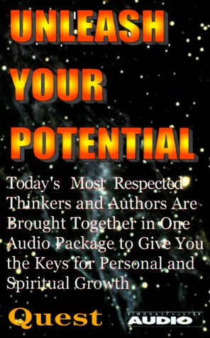 unleash-your-potential-the-quest-life-trilogy-gift-set