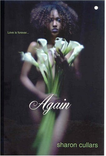 Again by Sharon Cullars
