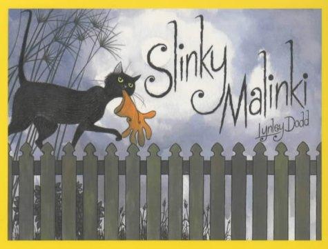 slinky-malinki