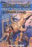 Space Camp (Star Trek: Deep Space Nine: Young Adult #10)
