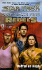 Rebels, Book 1: The Conquered (Star Trek: Deep Space Nine, #24)