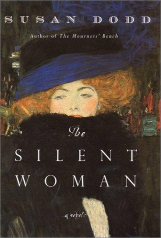The Silent Woman: A Novel