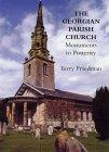 Georgian Parish Church: Monuments to Posterity