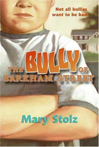 the-bully-of-barkham-street