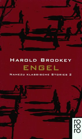 Engel: Nahezu klassische Stories 2