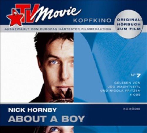 Tv Movie Kopfkino No. 7