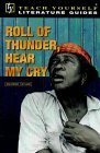 """Roll of Thunder, Hear My Cry"""