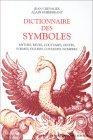 Dictionnaire des symboles