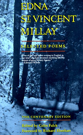 Selected Poems: The Centenary Edition