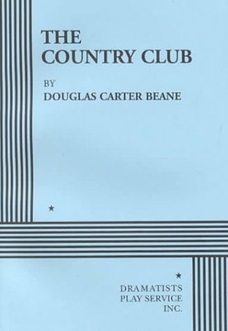 the-country-club