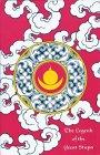 The Legend Of The Great Stupa/ M Chod Rten Chen Po Bya Rung Kha Shor Gyi Lo Thos Pas Grol Ba: The Life Story Of The Lotus Born Guru/ Zab Pa Skor Bdun L ... Bsam Ljong Shing (Tibetan Translation Series)