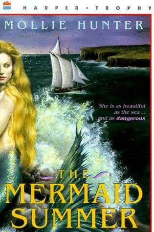 the-mermaid-summer