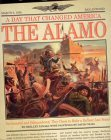A Day That Changed America: The Alamo