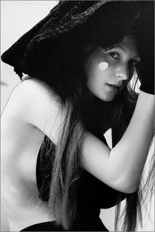 Yohji Yamamoto: Talking To Myself