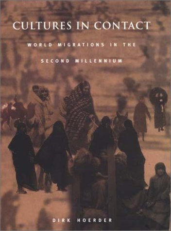 cultures-in-contact-world-migrations-in-the-second-millennium