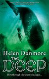 The Deep by Helen Dunmore