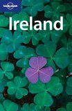 Ireland (Lonely Planet Guide)