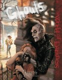 Ghouls by Chuck Wendig