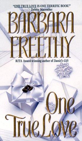 One True Love by Barbara Freethy