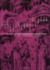 Chromatic Beauty in the Late Medieval Chanson