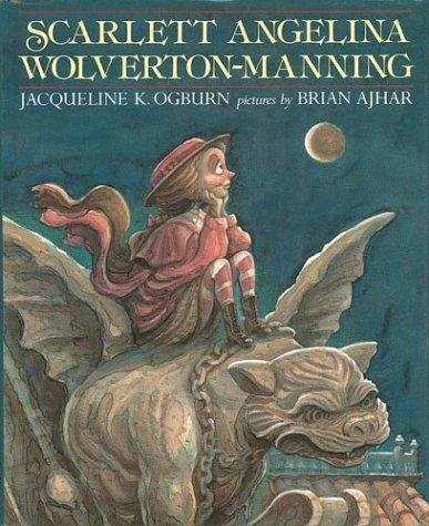 scarlett-angelina-wolverton-manning