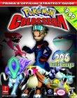 Pokemon Colosseum (Prima's Official Strategy Guide)