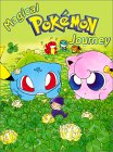 Magical Pokemon Journey, Volume 2: Pokemon Matchmakers