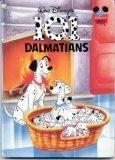 101 Dalmatians by Walt Disney Company