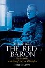 Talking with the Red Baron: 'Interviews' with Manfred Von Richthofen