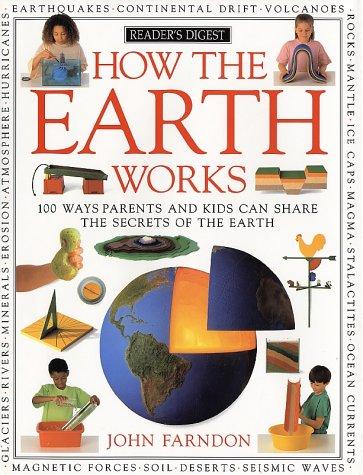 How it works by John Farndon