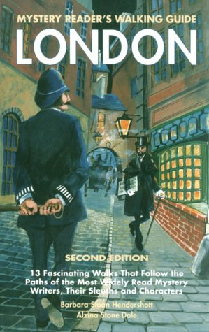 mystery-reader-s-walking-guide-london