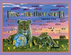 Time for Mother Earth: Sparkle Fun