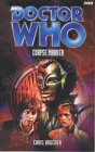 Doctor Who by Chris Boucher