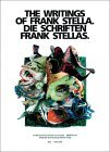 The Writings of Frank Stella / Die Schriften Frank Stellas