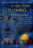 O Mistério Colombo Revelado