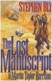 The Lost Manuscri...