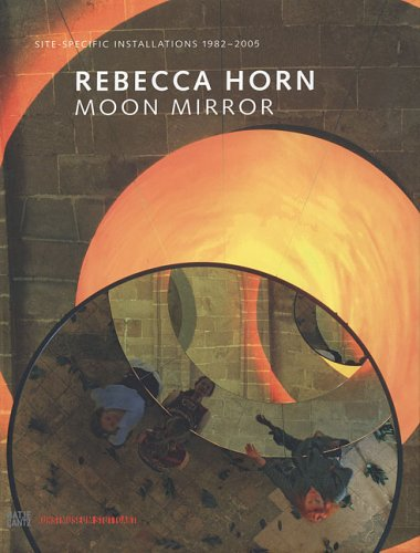 rebecca-horn-moon-mirror