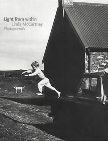 Light from Within: Photojournals