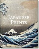 Japanese Prints by Gabriele Fahr-Becker
